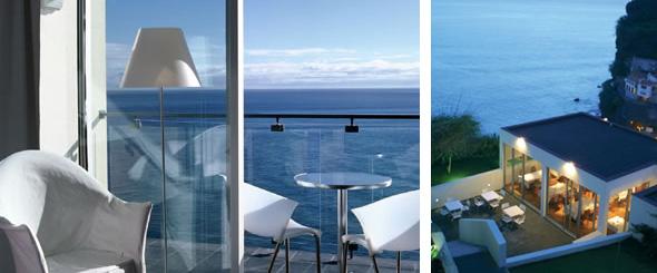 Hotel Estalagem Da Ponta do Sol, Ponta do Sol, Madeira, Portugal