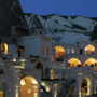 Anatolian Houses - Goreme, Cappadocia, Turkey