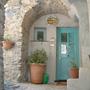 Colletta di Castelbianco Village, Savona, Liguria, Italy