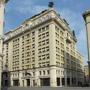Grand Hotel Central Barcelona, Spain