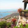 Hotel Villa Ducale, Taormina, Sicily, Italy