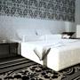Mondrian South Beach, Miami Beach, Florida, USA