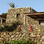 Pantelleria Dream Exclusive Hotel, Pantelleria, Italy