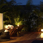 The One Hotel Angkor, Siem Reap, Cambodia